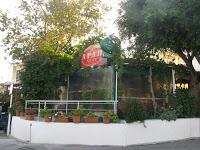platani2