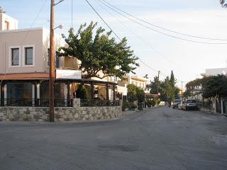 platani4