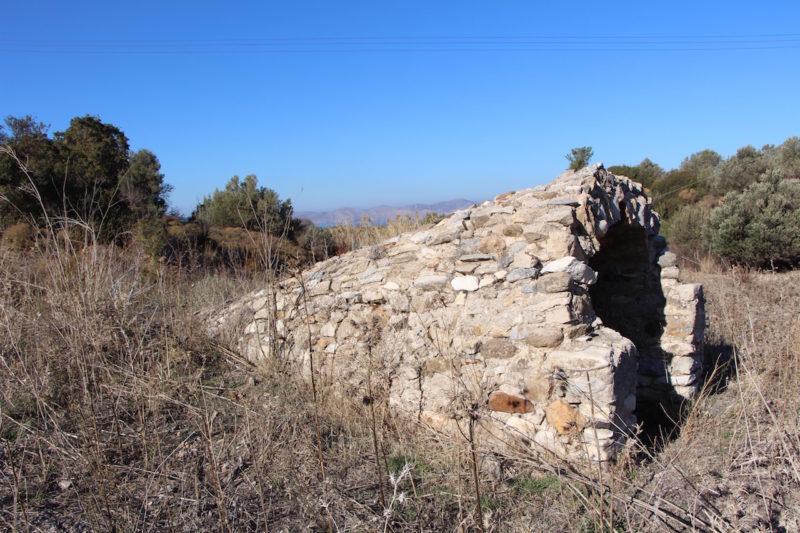 Miniera Mines
